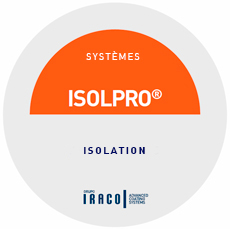 isolpro-1