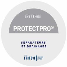 protectpro-1